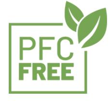 pfc-free-swafing.png