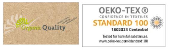 qt-logos-together.png