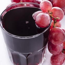 The Flavour Apprentice Grape Juice Concentrate