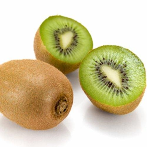 The Flavour Apprentice Kiwi Double Concentrate