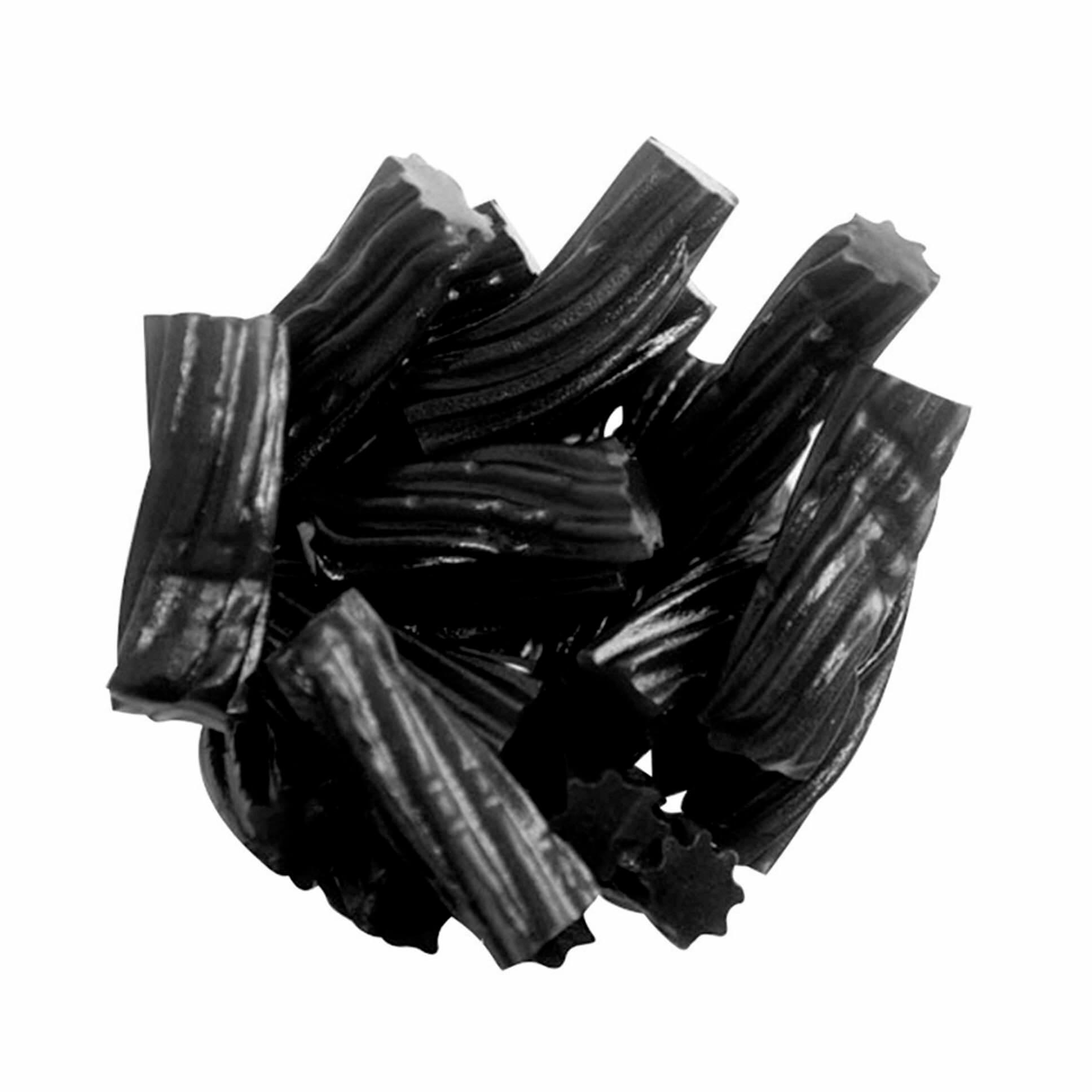 Flavour West Black Licorice Concentrate