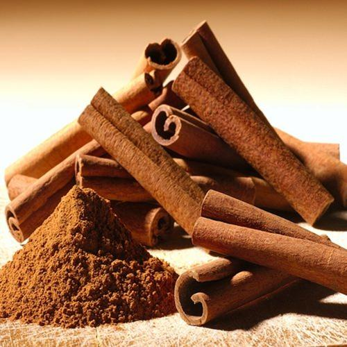 The Flavour Apprentice Cinnamon Spice Concentrate