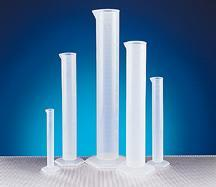 Measuring Cylinders  - Various Sizes Available
