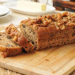 The Flavour Apprentice Banana Nut Bread Concentrate