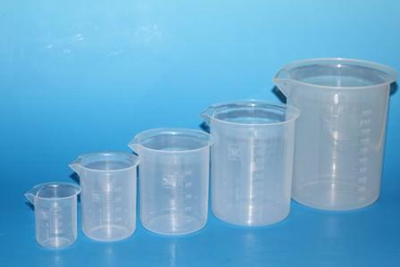 Beaker - Various Sizes Available