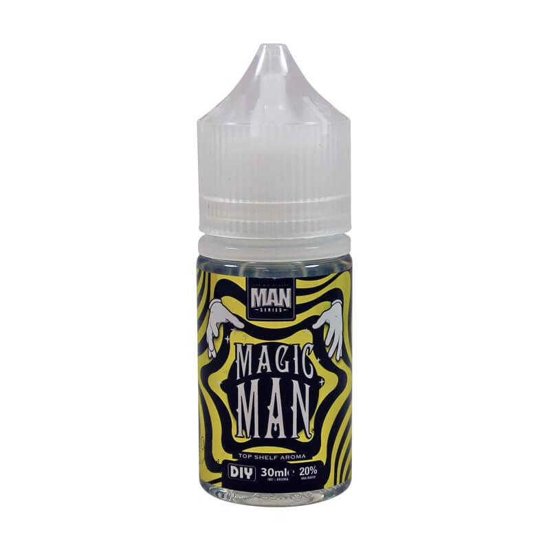 Magic Man 30ml One Hit Wonder Concentrate