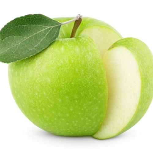 The Flavour Apprentice Apple Concentrate
