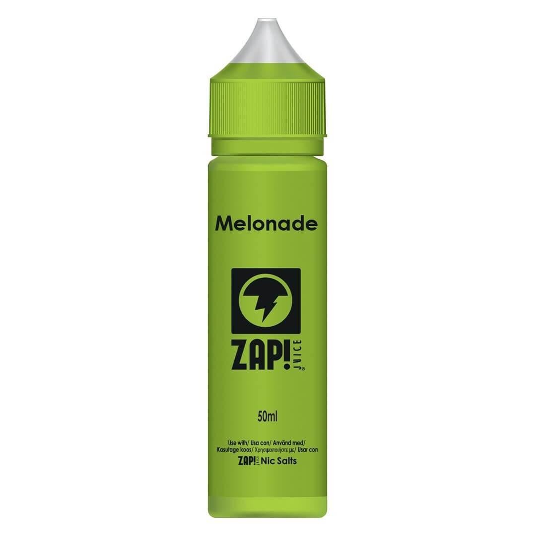 Melonade 50ml Shortfill by ZAP!