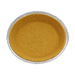 The Flavour Apprentice Cheesecake Graham Crust Concentrate