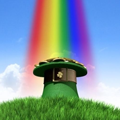 The Flavour Apprentice Lucky Leprechaun Cereal Concentrate