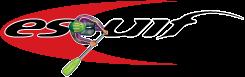 Esquif UK