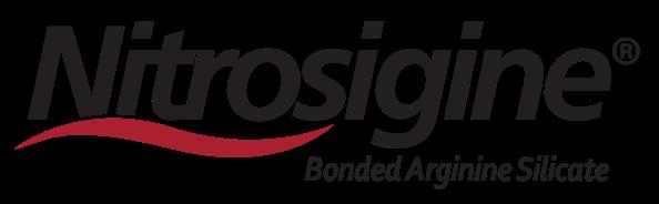 nitrosigine-logo.png
