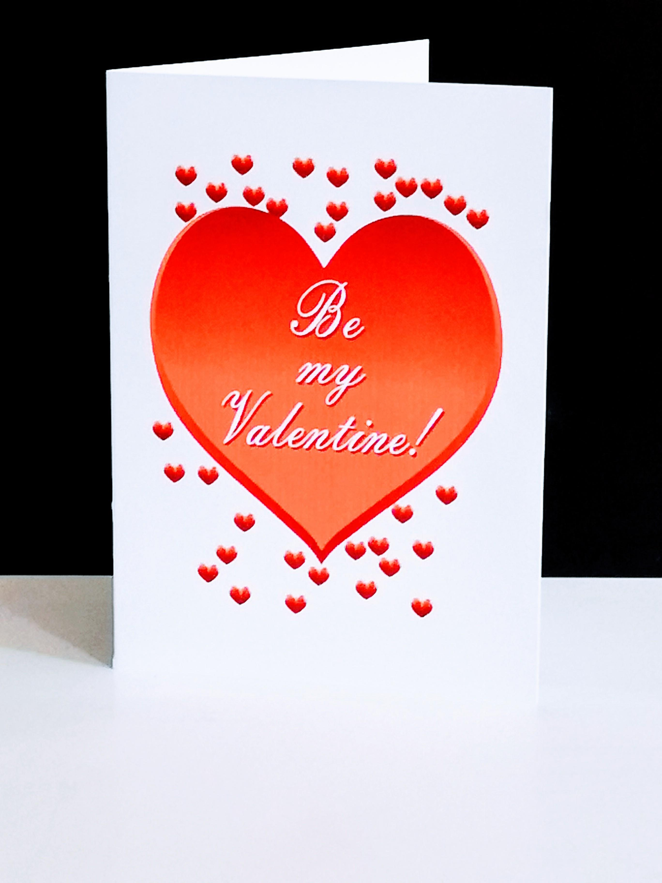 be my valentines gift card shop east dulwich