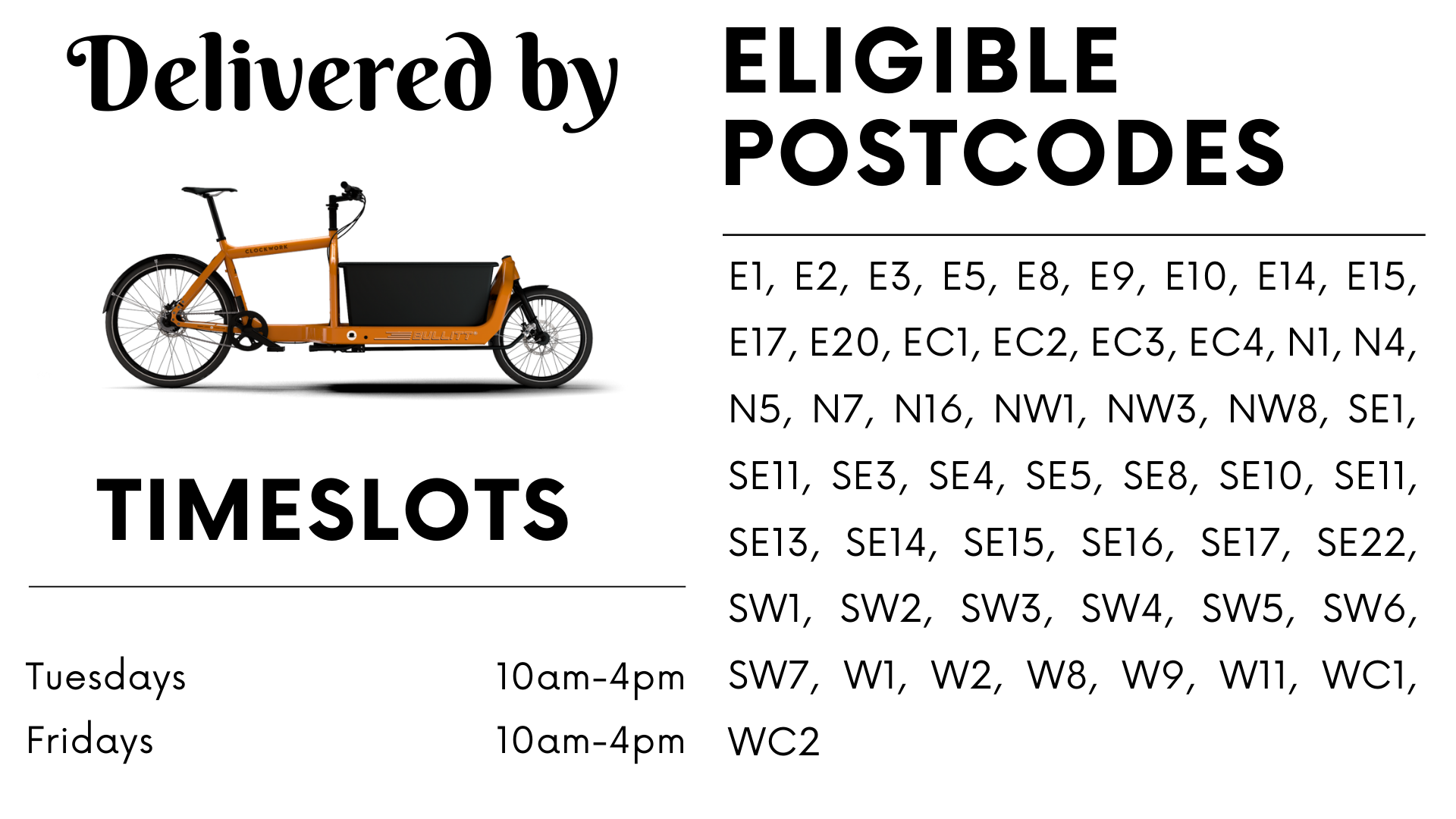 kc-postcodes.png