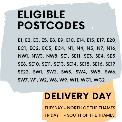 elligible-postcodes.png