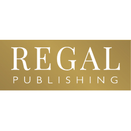 Regal Publishing logo