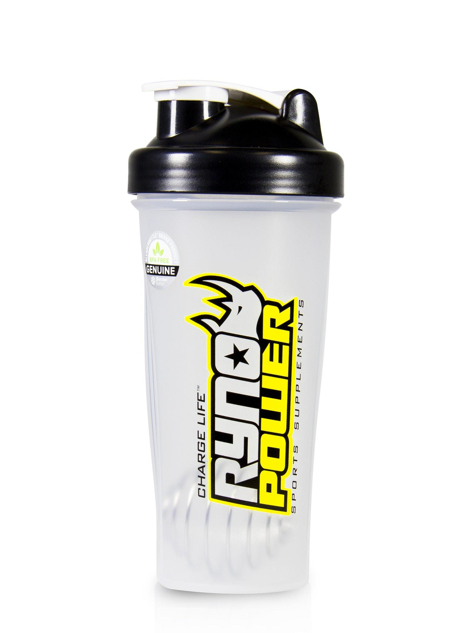 blender-bottle-isolated-1500x.jpg