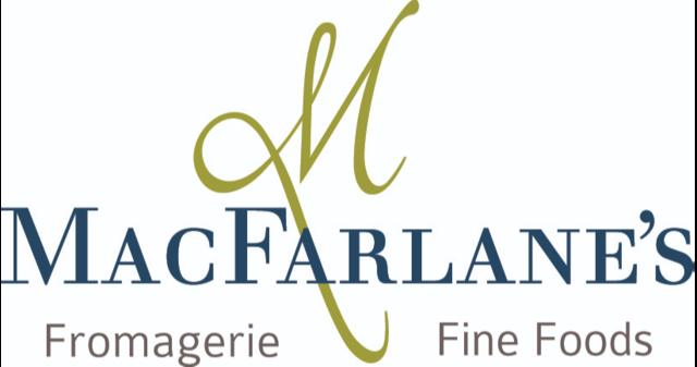 Macfarlane's Delicatessen