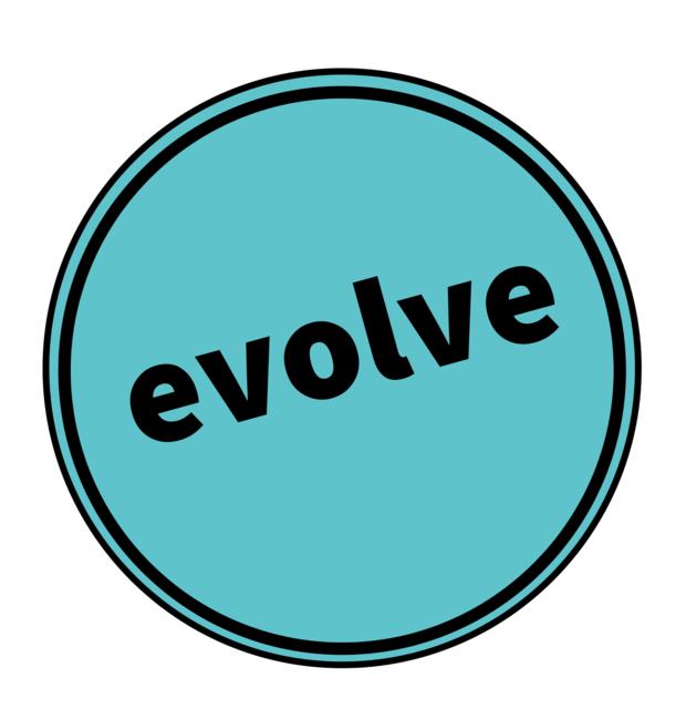 Evolve Hair Supplies Limited