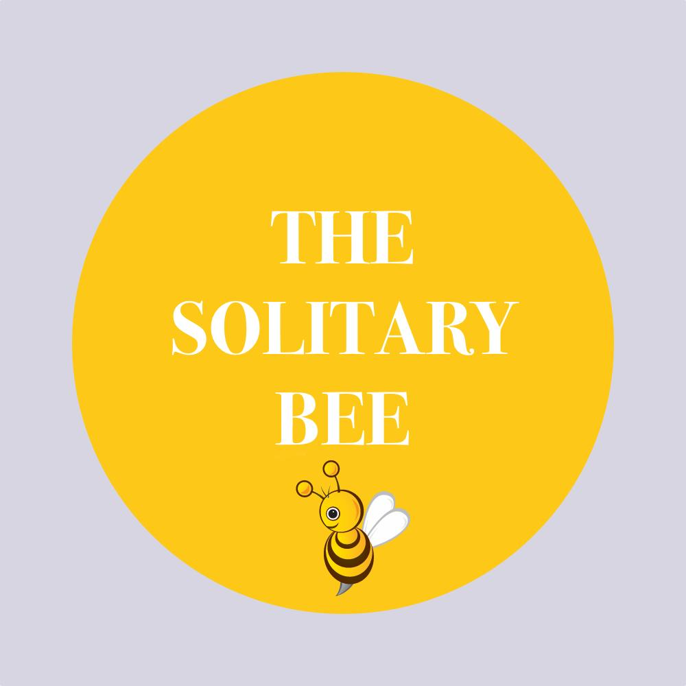 The Solitary Bee Local Honey Subscription Voucher