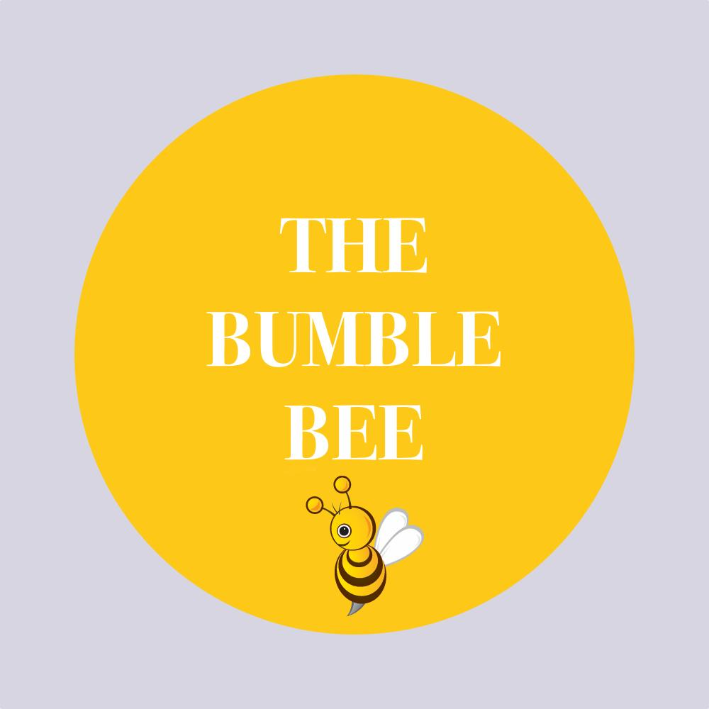 The Bumblebee Local Honey Subscription Voucher