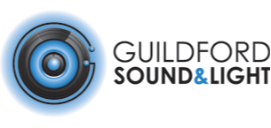 Guildford Sound and Light