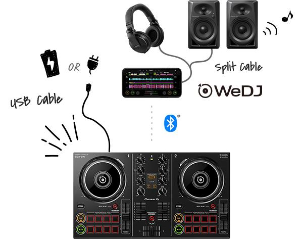 ddj200-speakers-setup.jpg