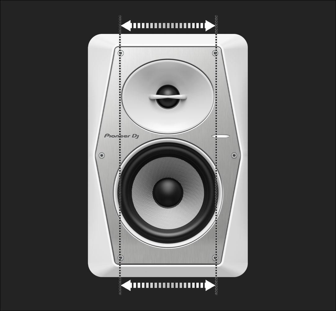 directivity-horn3-pc.jpg