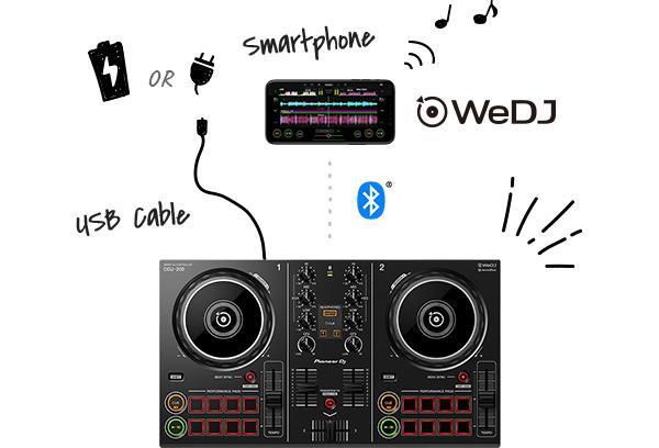 ddj200-mobile-setup.jpg