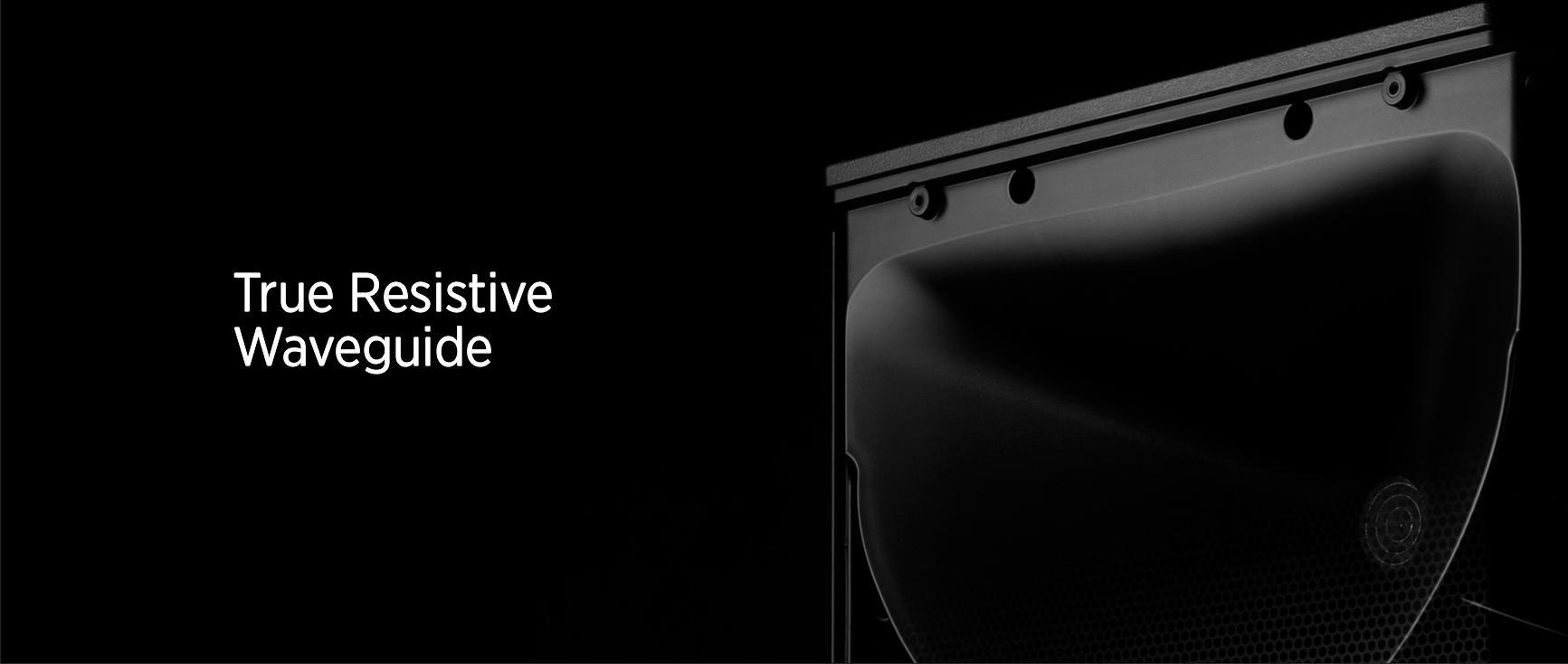 true-resistive-waveguide.jpg