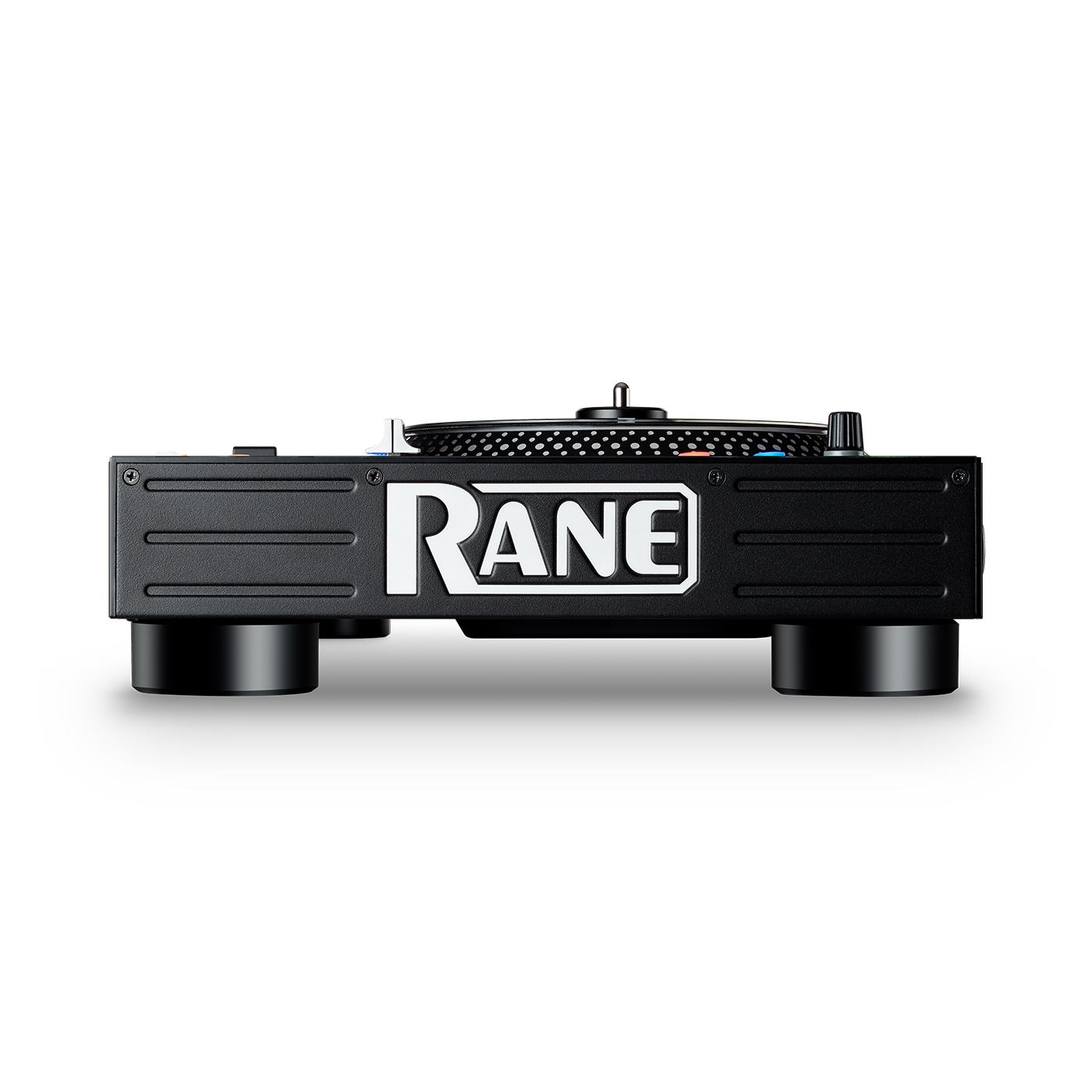 RANE ONE Right