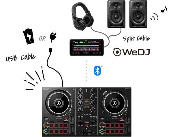 ddj200-speakers-setup.jpg