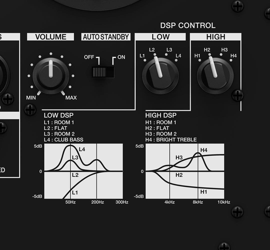 dsp-control.jpg