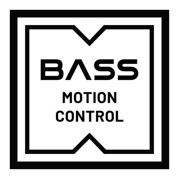 bass-motion-control-logo-600.jpg