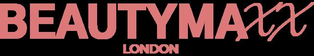 BEAUTYMAXX LONDON