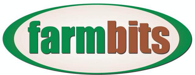 Farmbits Direct Ltd