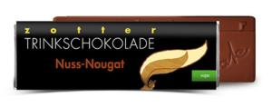 nougat-choklad-dryck-300x118.jpg