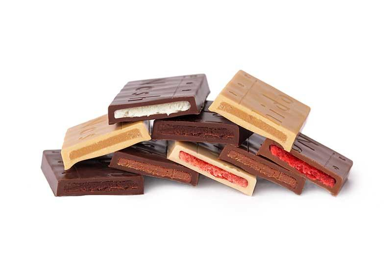 nashido-choklad-zotter.jpg