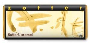 butter-caramel-chokladpralin-300x143.jpg