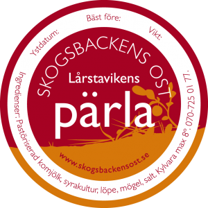 skogs-pa-rla1-300x300.png