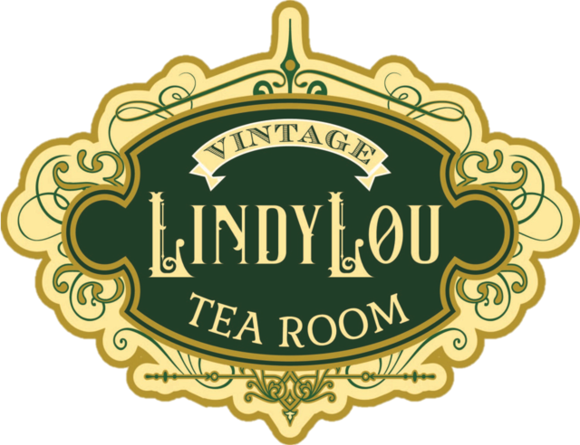 Vintage Lindy Lou