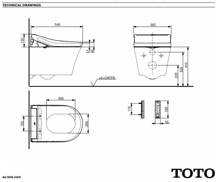 rg-toto-dimensions.png