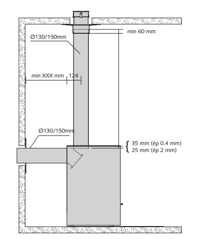 stuv-6h-flue-information.png