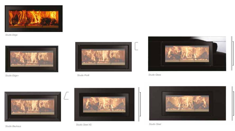 studio-frames-for-website.png