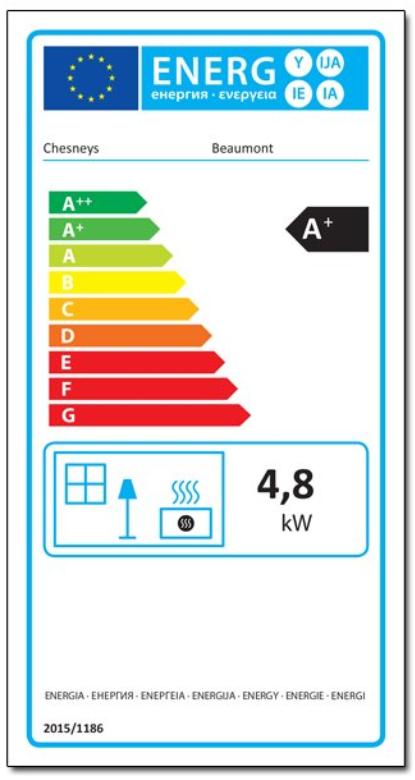 5-series-energy-efficiency.png