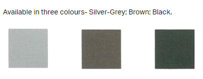 girse-colours.png