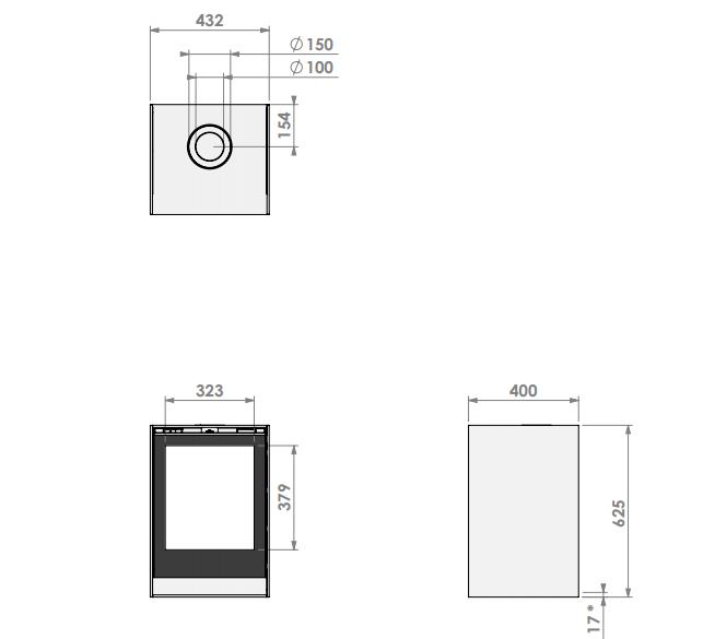 box-45-dimensions.png