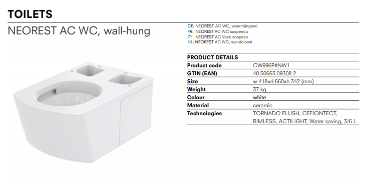 neorest-ac-wall-hung-wc-informaiton.png