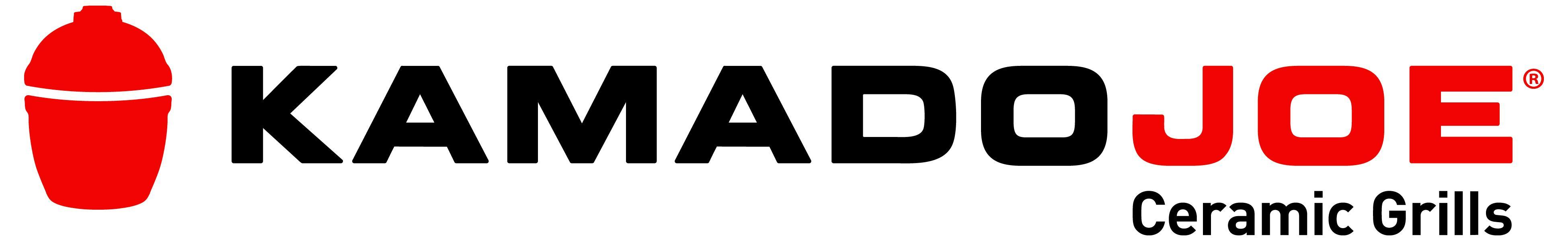 kjo-logo-horizontal-tag-cmyk.jpg