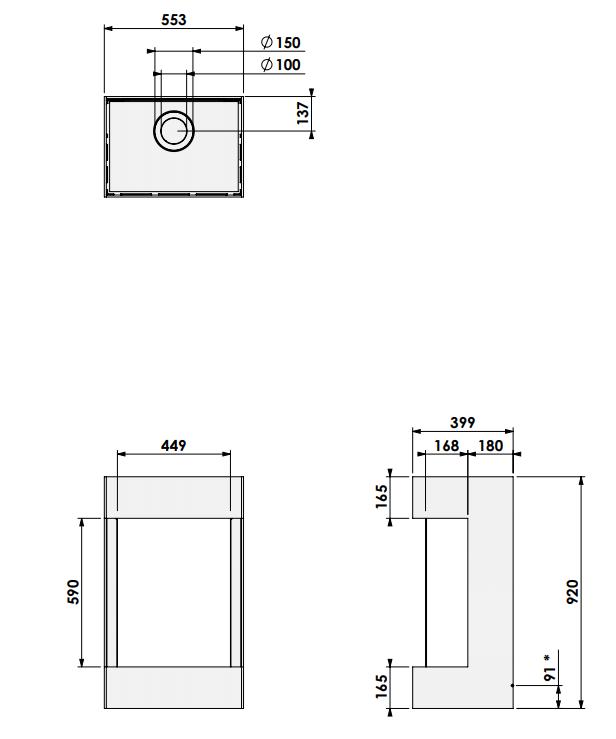 box-panoramic-45-59-no-base.png